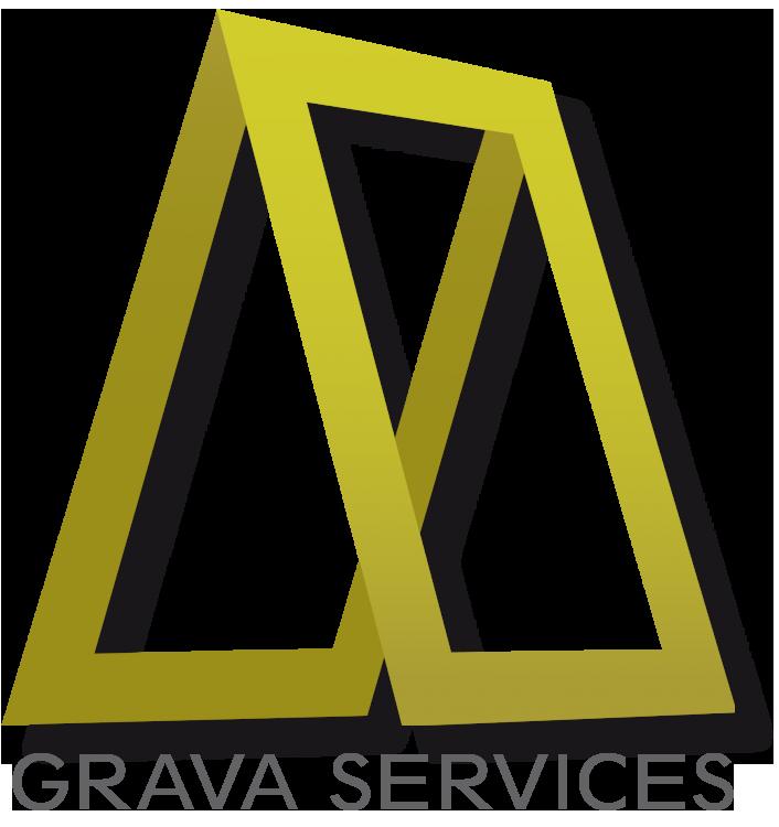 Toiture - Grava Services